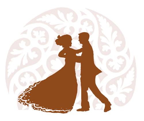 princesse rosette conte de féeségur