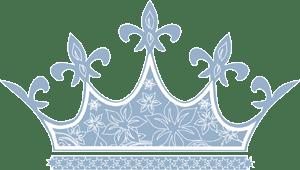 prince charmant perrault